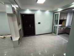 (宿城新区)乐府兰庭·书香苑2室2厅1卫2400元/月100m²全新房屋全新装修出租