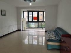 (宿城新区)通和桂园3室2厅2卫1500元/月133m²出租