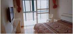 (主城区)锦绣怡园2室1厅1卫1500元/月96m²出租