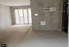 (宿城新区)家天下3室2厅1卫136万105.3m²出售
