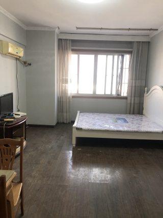 (主城区)幸福家园1室1厅1卫1200元/月41.04m²出租