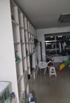 (开发区)青华园3室2厅2卫128万137m²出售