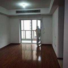 (苏宿园区)朗诗蔚蓝3室2厅2卫168万128m²出售