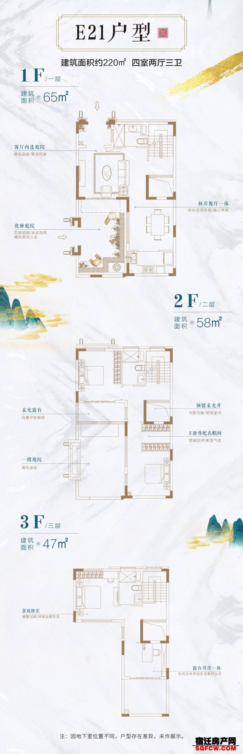 时光有院 粽情端午丨一起来恒大悦龙台巧手DIY吧!(图18)