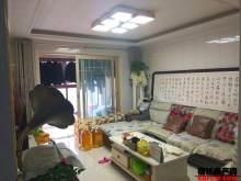 南实小 钟吾初中学区房来了  豪华装修