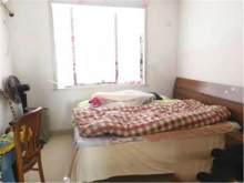 兰亭御城 精装三 室南北通透 飞机户型送家私带大平台90平
