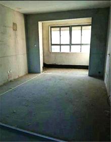 隆城香堤,实小初中双学区,97平米,一口价73万净得!